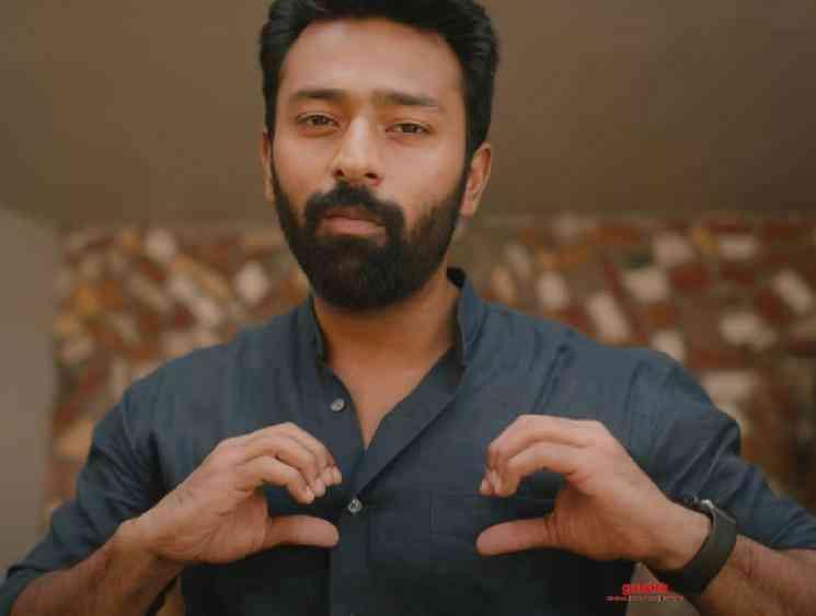 Gautham Menon releases Oru Chance Kudu song making video - Tamil Movie Cinema News