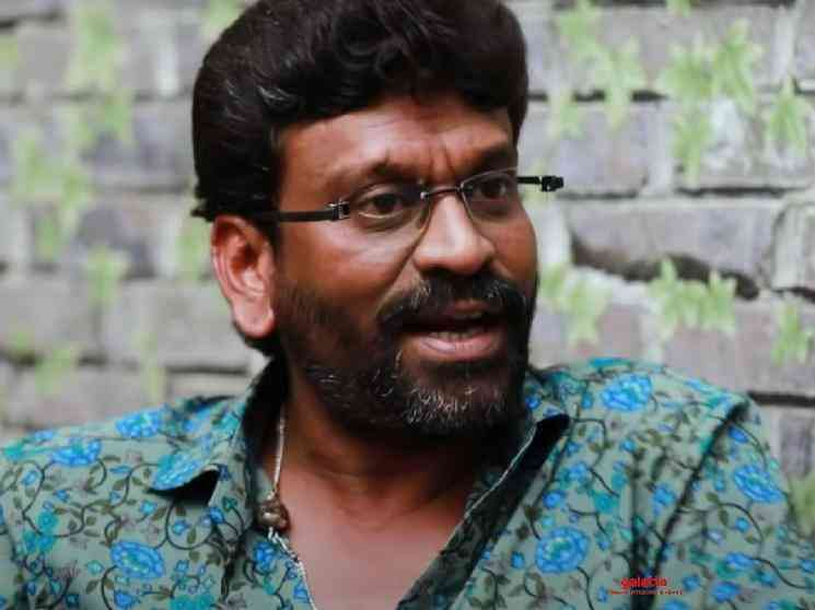 Peter Paul finally opens up on his first wife controversy Vanitha - Tamil Movie Cinema News