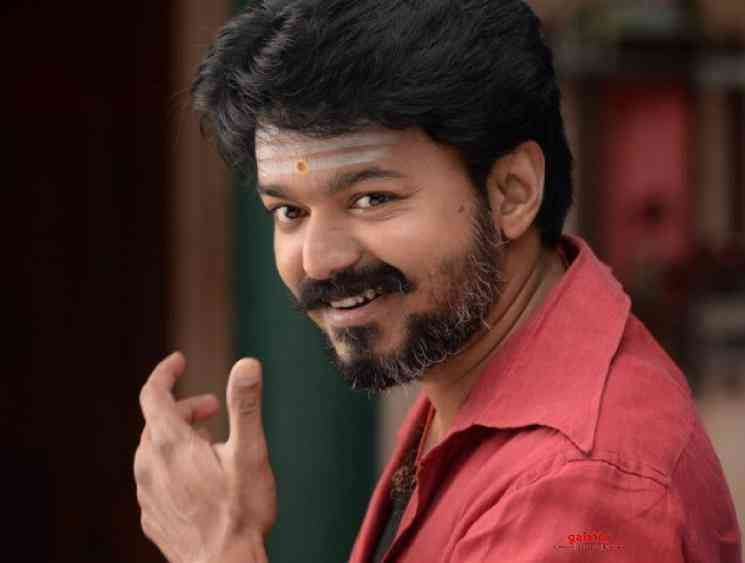 Vijay first Tamil actor with ten 50 million video songs YouTube - Malayalam Movie Cinema News