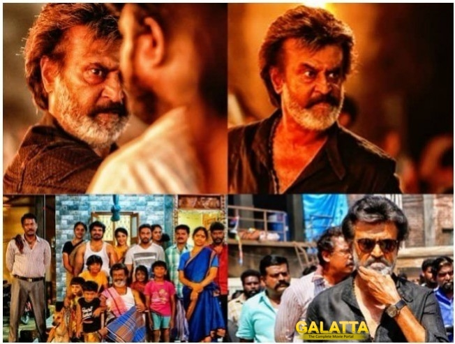 Rajinikanth Kaala Release Date Could Change Because Of TFPC Strike