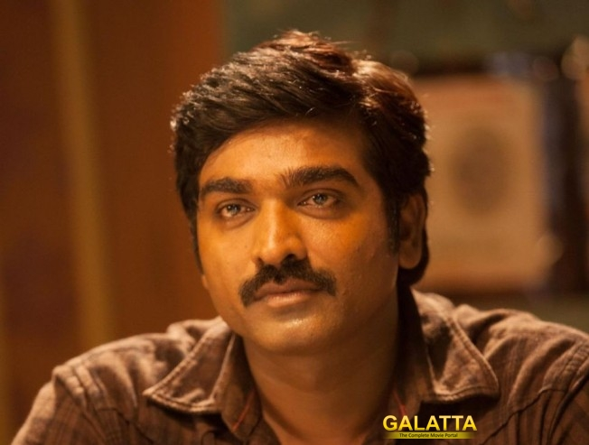 No Reason For Vijay Sethupathi Fans To Feel Disappointed
