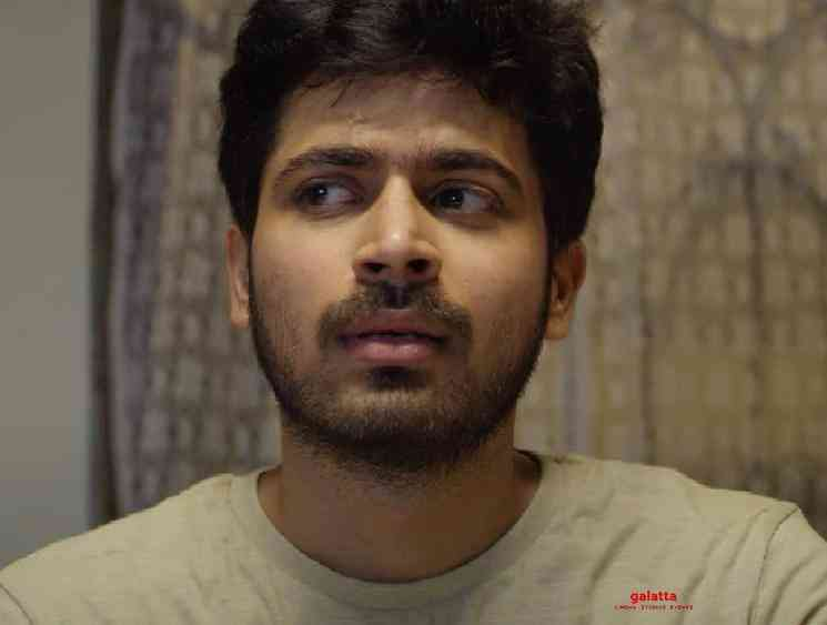 Pyaar Prema Kaadhal New Deleted Scene ft Harish Kalyan - Tamil Movie Cinema News