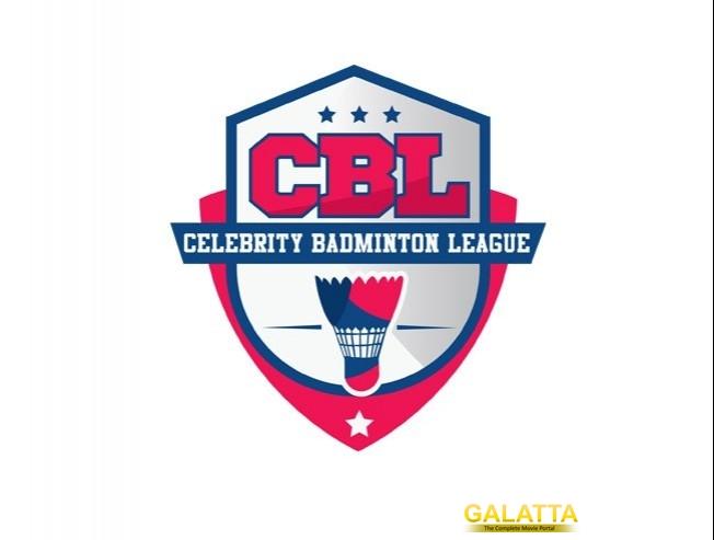 CBL schedules undergo changes
