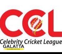 2 more teams in CCL 2013!