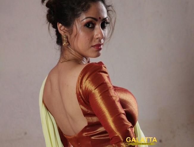Torch Light Tamil Full Movie Released Online Watch Movie Sadha Riythvika