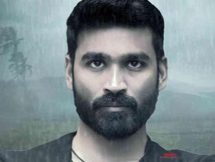 Dhanush to release Vaanam Kottattum trailer on January 8th - Tamil Movie Cinema News
