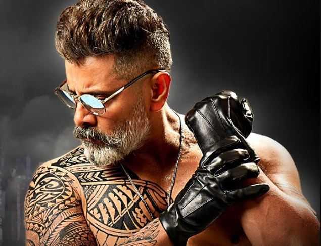 Kadaram Kondan Vikram Release Date June 28th or July First Week - Tamil Movie Cinema News