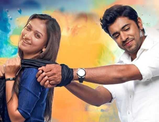 Nivin Pauly Nayanthara Movie Love Action Drama Shoot Wrapped Release On Onam 2019