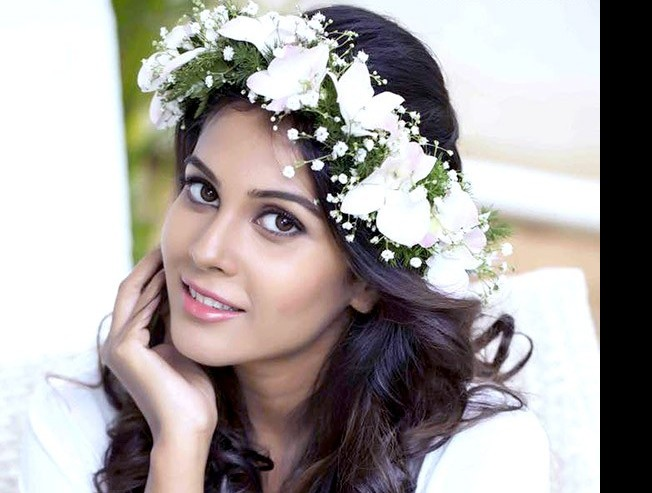 vanjagar ulagam actress  chandini interview special moment
