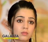 Charmee Kaur considered for Queen remake