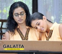 Charulatha releasing on September 14