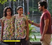 Charulatha: Exclusive review on Galatta.com
