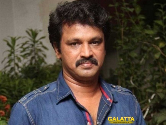 Cheran updates about his upcoming movie Thirumanam which marks the debut of Umapathy and Sunganya
