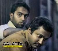 Chennai Ungalai Anbudan Varaverkirathu - Review