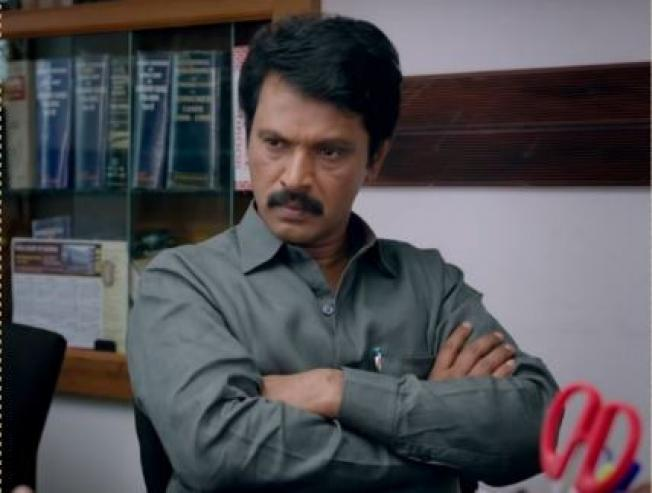 Watch the 3 minute video from Cheran movie Thirumanam