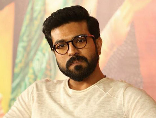 Ram Charan's statement after Pawan Kalyan's loss!