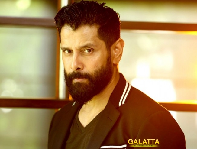 Iru Mugan gets positive response