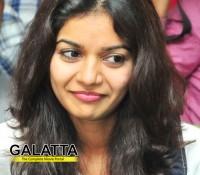 No future for Telugu speaking actresses: Swathi