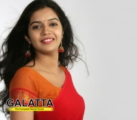 Swathi signs a woman - oriented film