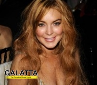 Lohan to get to rehab by Thursday!