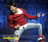 Current Theega to hit theatres on Oct 17