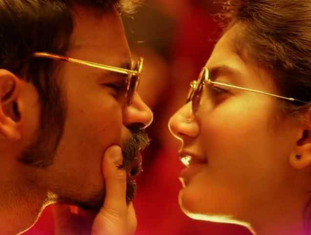 Rowdy Baby Crosses 500 Million Views On YouTube Maari 2 - Tamil Movie Cinema News
