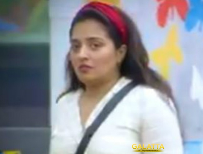 Bigg Boss 2 There Are Six Different Mahats Are Inside The House