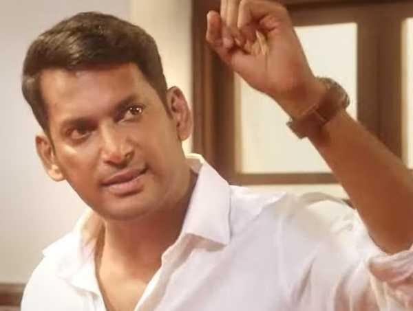 Ayogya Video Songs Yaaro Yaaro Sam CS Anirudh Ravichander Vishal - Tamil Movie Cinema News