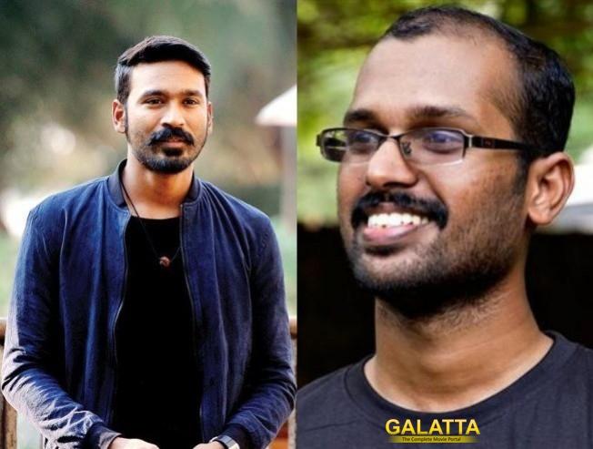 Exclusive: RATSASAN Director Reveals His Next Film Genre