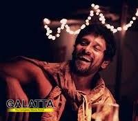 David: Exclusive Review on Galatta.com!