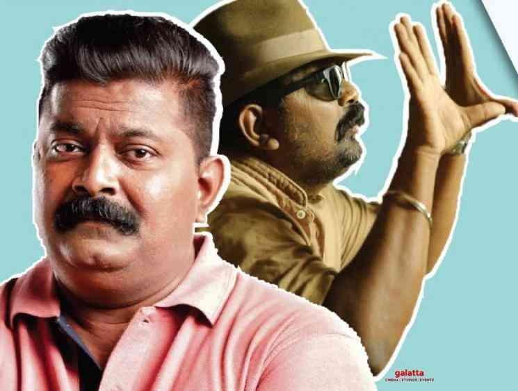 Mysskin to present Aathityaa next directorial Pitha Mathiyalagan - Tamil Movie Cinema News