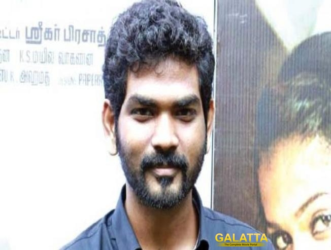 Vignesh Shivan Gives Oscar Level Review For This Hit Film
