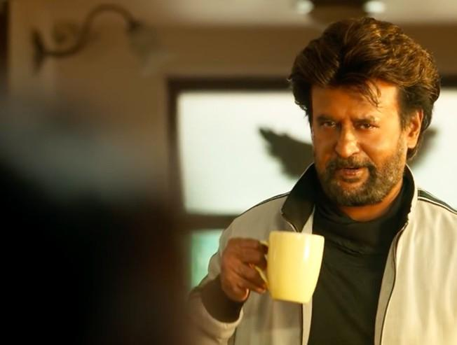 After Petta, it is going to be this much awaited biggie! - Check out