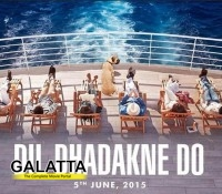 First look: Dil Dhadakne Do