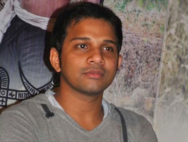 Singer Karthik finally breaks silence on MeToo sexual allegations!