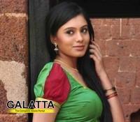 Puneeth launches Love Churumuri