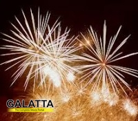 Happy Deepavali to all!