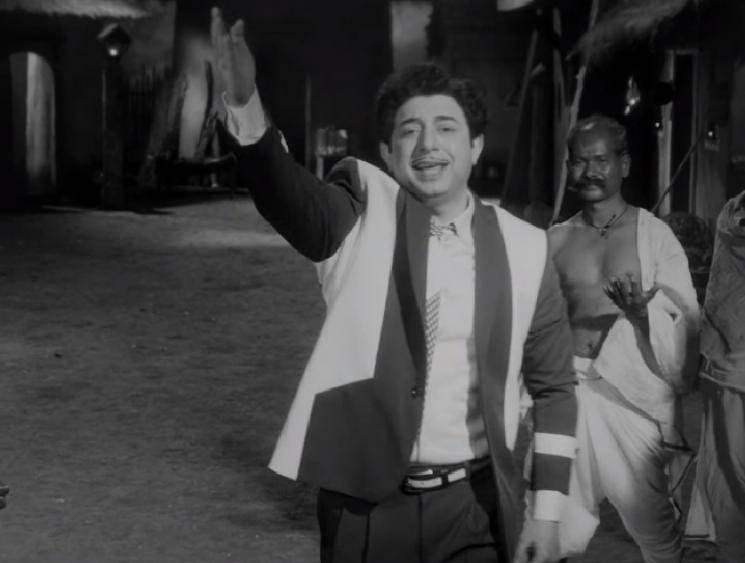 Thalaivi New Teaser MGR Character Promo ft Arvind Swami - Tamil Movie Cinema News