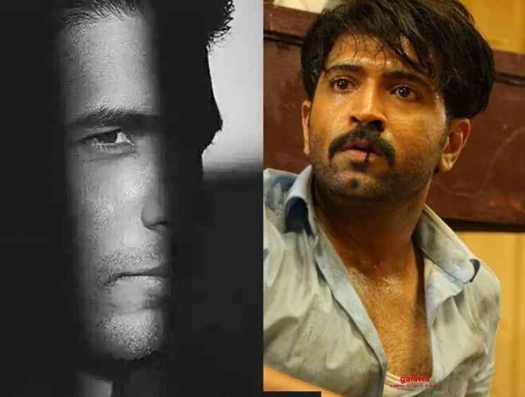 Sidharth Malhotras Thadam remake will not be shot in Delhi - Tamil Movie Cinema News