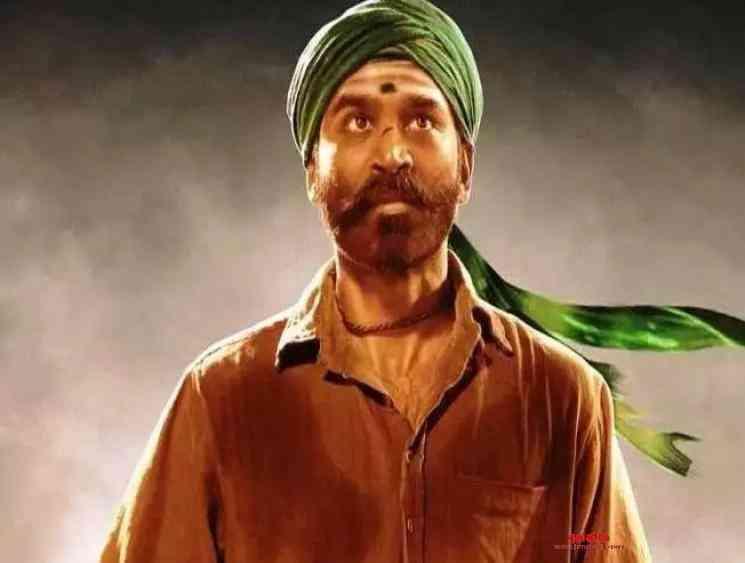Shivarajkumar in talks to reprise Dhanush in Asuran remake - Tamil Movie Cinema News