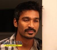 dhanush in sarkunam's next - Tamil Movie Cinema News