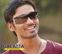 dhanush's nayyandi in final schedule - Tamil Movie Cinema News