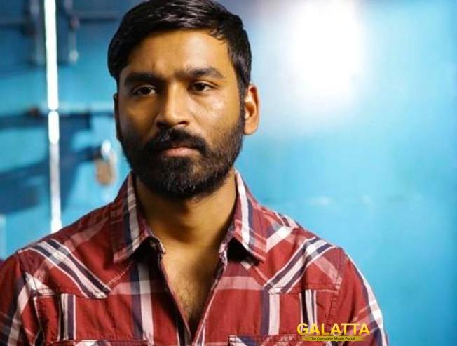 Asuran Teejay Yen Minukki video song Dhanush Vetrimaaran - Movie Cinema News