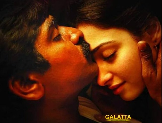 Dharmadurai audio from 27th July