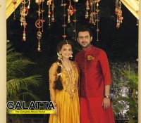 Dia Mirza embarks on her new journey with Sahil