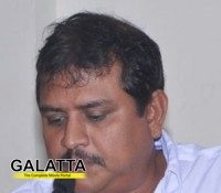 Director Ezhil to continue with humour
