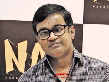 selvaraghavan next movie update Dhanush Kalaipuli S Thanu - Tamil Movie Cinema News