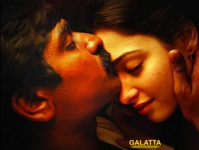 watch online dharma durai full tamil movie full with
