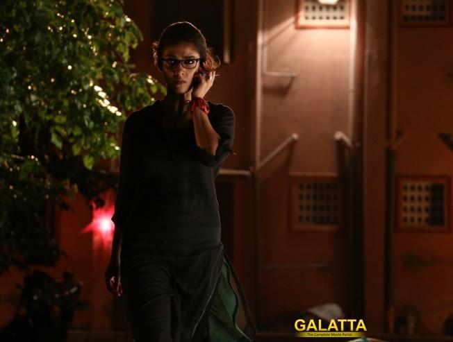 Nayanthara And Lakshmi Short Film Director Sarjun Team Up For Horror Film