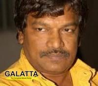 Krishna Vamsi multistarrer to be shot in Pollachi!